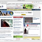 Firefox et quelques plugins…