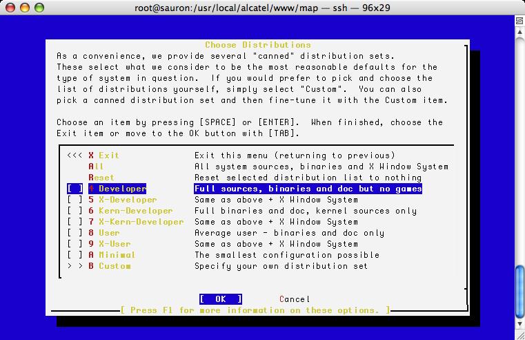 FreeBSD 2