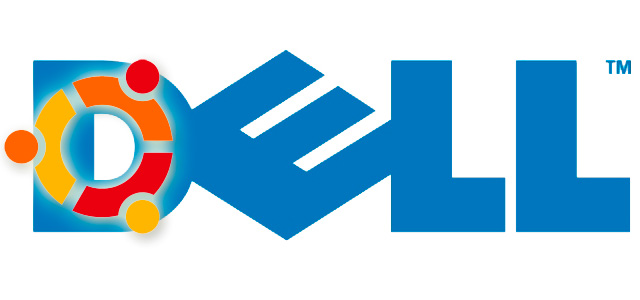 Ubuntu et Dell