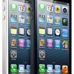Débloquer gratuitement l'iPhone 3G,3GS,4G,4S ou 5