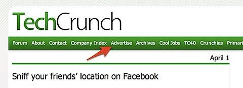 Chargement de « TechCrunch ».jpg