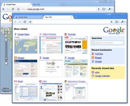 google-chrome-screenshot.jpg