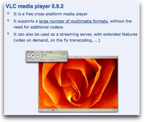 VideoLAN - Free and Open Source software and video streaming solutions for every OS!.jpg