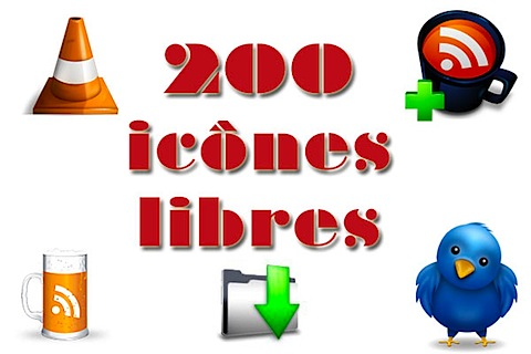 200iconsdownload.jpg