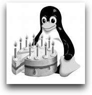 linux-birthday.jpeg (Image JPEG, 150x150 pixels).jpg