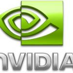 Installation des drivers nVidia sous Debian 5.0
