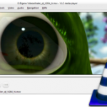 Compilation de VLC 1.0 depuis les sources