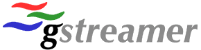 gstreamer-logo.png