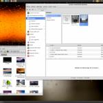 Mon desktop 201009