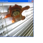 Streaming live MPEG-4 entre Windows et Linux avec GStreamer