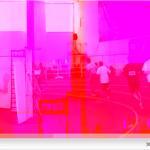 Vidéos de Youtube roses sous Ubuntu ?