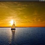 Mon desktop 201106