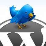 Wordpress et le trop plein de fichiers sess_*