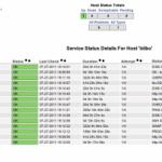Problème dans l'installeur de la version 3.3.1 de Nagios