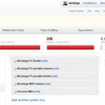 Contribuer à un projet hébergé sur GitHub
