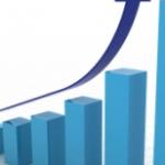 Quelques statistiques du blog pour 2011