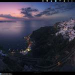 Mon desktop 201202