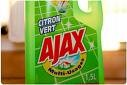 Scripts Ajax libres