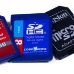 Raspberry Pi – Faire un backup de sa carte SD