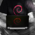 Encore un effort pour la libération du cahier Debian
