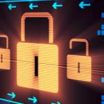 Résolution du problème de DNS avec OpenVPN sous Ubuntu